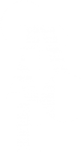Grace Bar Berlin Logo